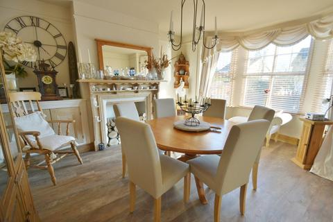 4 bedroom detached house for sale - Needham Road, Harleston