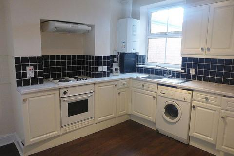 1 bedroom flat to rent - St Denys Road , St Denys, Southampton