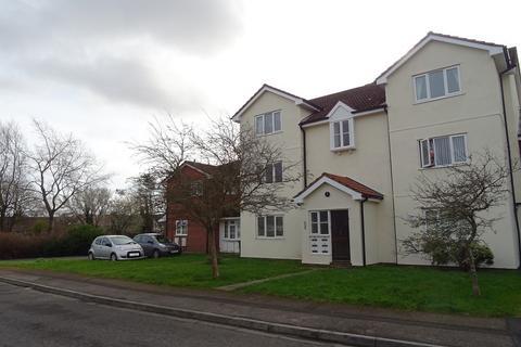 2 bedroom flat to rent - Bishop Hannon Drive, Fairwater, Cardiff. CF5