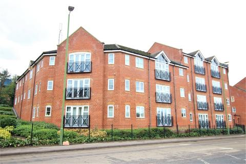 2 bedroom apartment for sale - Apsley, Hemel Hemsptead