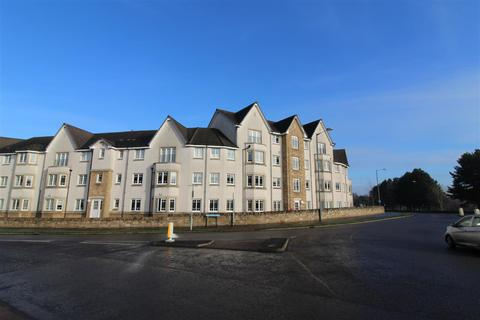 2 bedroom apartment for sale - 12 Mccormack Place, Flat 2, Larbert
