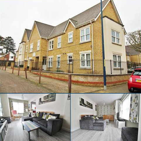 2 bedroom apartment for sale - Langley House, Marigold Way, Maidstone