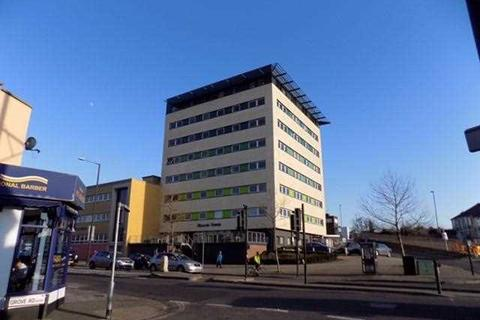 2 bedroom apartment for sale - Beacon Tower, Fishponds, Bristol