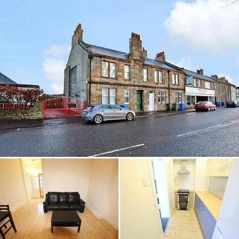 1 bedroom flat to rent - Borestone Crescent, Stirling