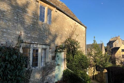 4 bedroom cottage for sale - Bisley, Stroud
