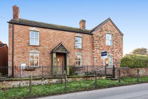 4 bedroom detached house for sale - Arlingham