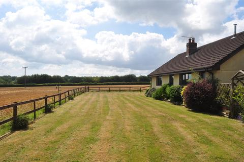 Farm for sale - Sheldon, Honiton, Devon, EX14