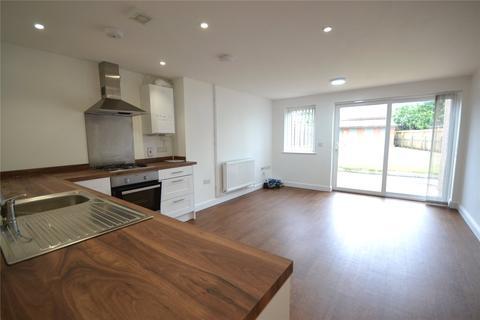 1 bedroom apartment to rent - Crystal Wood Road, Heath, Cardiff, CF14