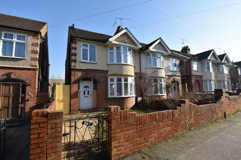 3 bedroom semi-detached house for sale - Park Street, Luton