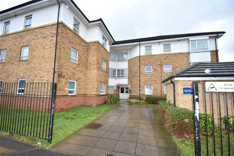 1 bedroom apartment for sale - Castle Court, Goresbrook Road, Dagenham, RM9