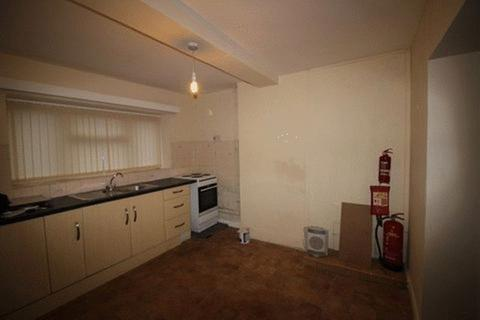 2 bedroom apartment to rent - Wonastow Road, Monmouth