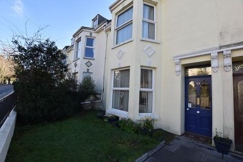 5 bedroom terraced house for sale - St Stephens Road, Saltash