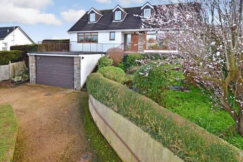 2 bedroom detached bungalow for sale - Barnfield Road, Torquay