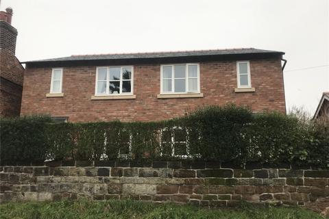2 bedroom semi-detached house to rent - 1 Forge Cottage, Dunham On The Hill, Frodsham