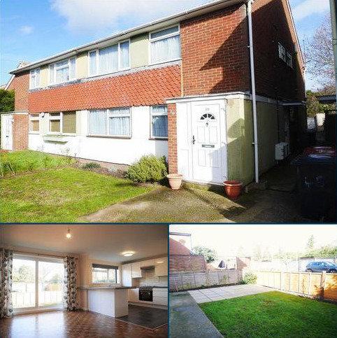 2 bedroom maisonette for sale - Common Road, Langley