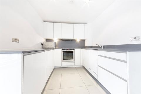 3 bedroom apartment for sale - Caspian Wharf, 1 Yeo Street, Bow, London, E3