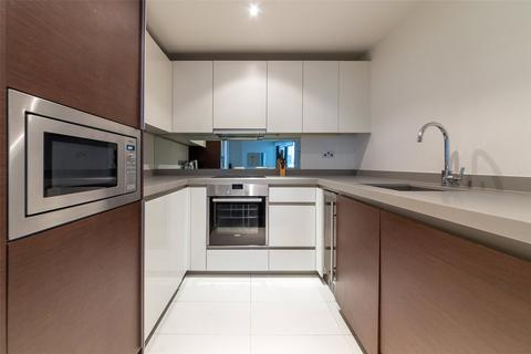 1 bedroom apartment for sale - 3 Baltimore Wharf, London, E14