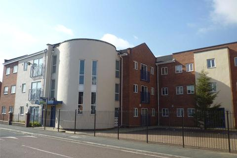 2 bedroom apartment to rent - Mallow Street, Hulme, Manchester, M15