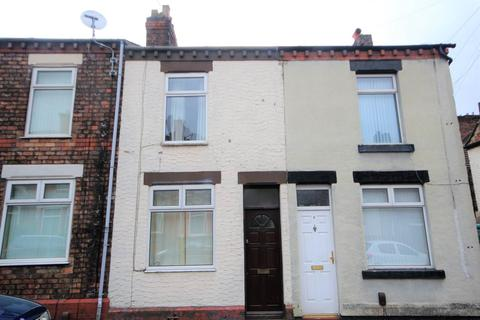 2 bedroom terraced house to rent - Eric Street, Widnes, Cheshire
