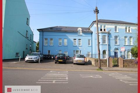1 bedroom flat to rent - Clytha Square, Newport,