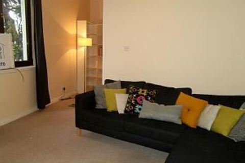 2 bedroom flat to rent - 654 B King Street, Aberdeen, AB24 1SL