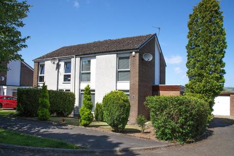 3 bedroom detached house to rent - Gleneagles Avenue, Glenrothes