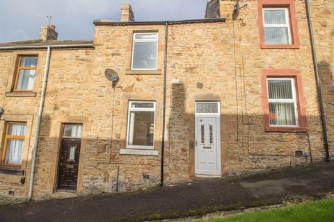 2 bedroom terraced house for sale - Helen Street, Blaydon Burn