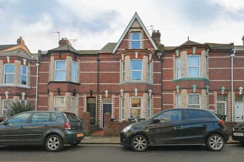 7 bedroom terraced house for sale - 7 Bedroom, Mount Pleasant