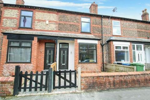 2 bedroom terraced house for sale - Sinderland Road, Altrincham