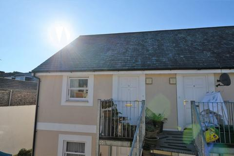 1 bedroom apartment for sale - The Mews, Bideford