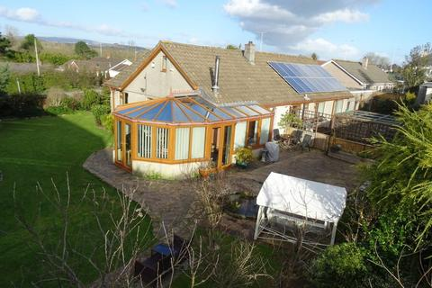 4 bedroom detached bungalow for sale - Elburton Road, Plymouth