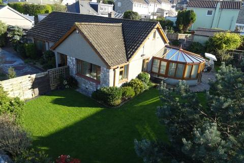 4 bedroom detached bungalow for sale - Elburton Road, Plymouth