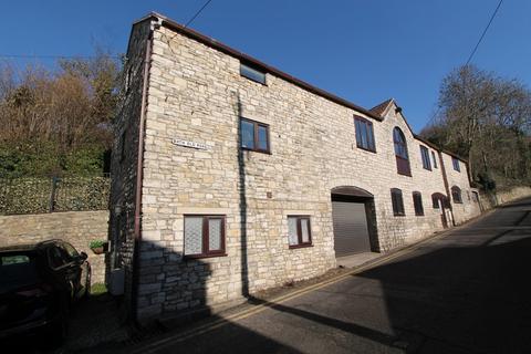 1 bedroom barn conversion to rent - Radstock, Near Bath