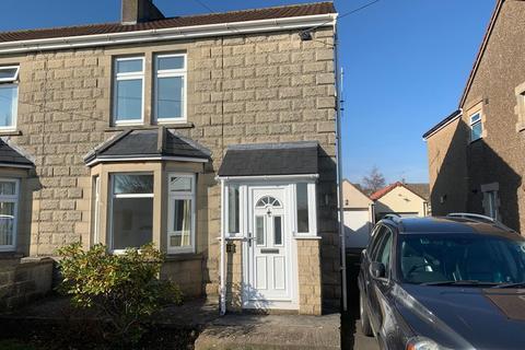 2 bedroom semi-detached house to rent - Midsomer Norton, Near Bath