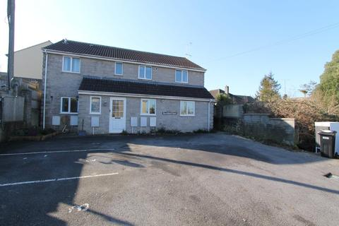 2 bedroom apartment for sale - Buckland Court , High Street, Paulton