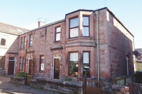 2 bedroom apartment for sale - North Street, Alloa