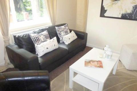 1 bedroom house share to rent - Canterbury Drive , Headingley, Leeds