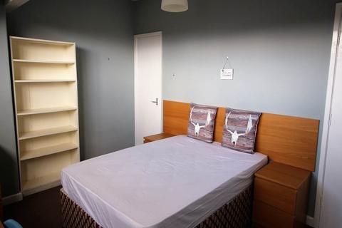 1 bedroom house share to rent - Spring Grove Walk (ROOM 4), Headingley, Leeds