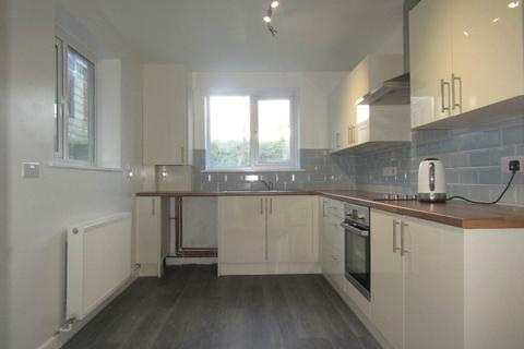 2 bedroom house to rent - Graham Street, Hafod, Swansea