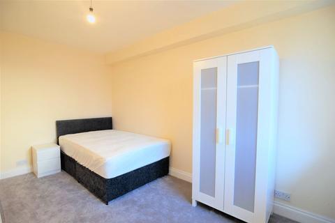3 bedroom flat to rent - Lewes Road, Brighton