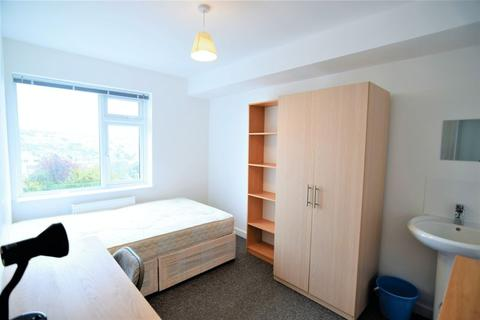 6 bedroom terraced house to rent - Uplands Road, Brighton