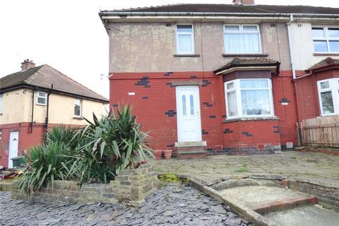 3 bedroom semi-detached house for sale - Falkland Road, Ravenscliffe, Bradford, BD10