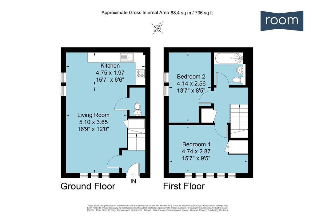 Floorplan: 41a SR   Floorplan