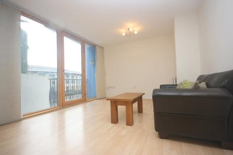 1 bedroom apartment to rent - Cathedral Walk, City Centre