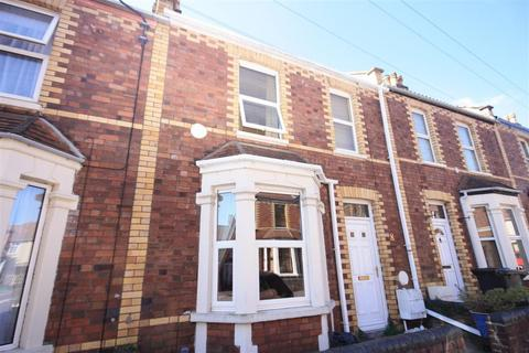 3 bedroom terraced house to rent - Maywood Avenue, Fishponds