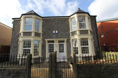 1 bedroom apartment to rent - New Station Road, Fishponds