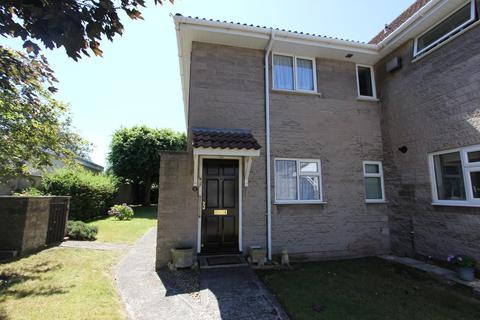 2 bedroom flat to rent - Woodlands, Downend