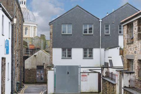 1 bedroom flat for sale - High Street, Penzance