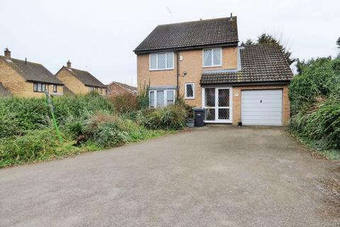 4 bedroom detached house for sale - Pineway, Abbeydale, Gloucester