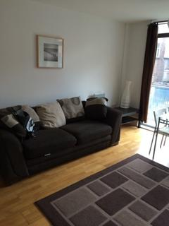 1 bedroom flat to rent - Henry Street, CIty Centre